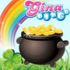 Win free bonuses in Gina Bingo Chat Keno